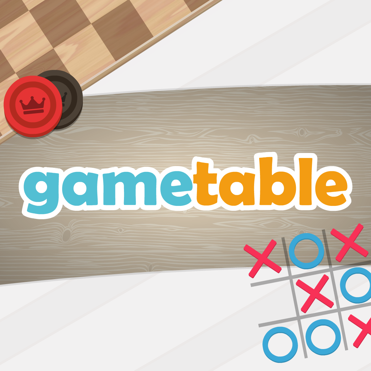 gametable